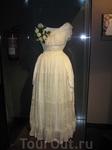 Свадебное платье. Правда красивое?