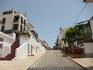 Лагос