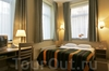 Фотография отеля Kolonna Hotel Riga