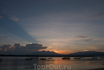 Восход .Гили Траванган.