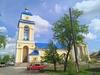 Фотография Борисоглебская Церковь Казанской иконы Божией Матери