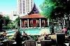 Фотография отеля Indra Regent