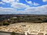 Масличная гора в Иерусалиме - Елео́нская, или Масли́чная гора - возвышенность, тянущаяся с севера на юг против восточной стены Старого города Иерусалима ...