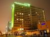 Фотография отеля Юбилейный гостиничный комплекс