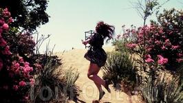 от такой красоты просто хочется прыгать