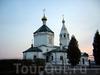 Фотография Спасо-Преображенский женский монастырь