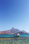 Моя большая греческая любовь! Волшебный Крит