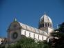 Собор Св. Якова. Одно из красивейших зданий, которые я когда-либо видел
