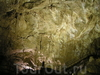 Фотография Новоафонская пещера