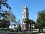 Часовая Башня Долмабахче