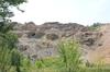 Фотография Змеиногорский рудник