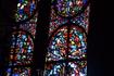 Сент-Шапель Адрес: 4 bd. du Palais, Palais de Justice, Ile de la Cit Метро: Cite или St-Michel RER: St-Michel  т.к. Сент-Шапель находится на территории ...