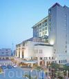 Фотография отеля City Park Hotel