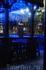 пивной ресторан Бир Хаус
