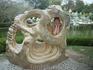 Паттайя,парк многомиллионолетних камней