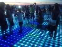Zadar pozdrav suncu