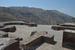 юго-востоку от Еревана, на территории Абовянского района, над ущельем реки Азат расположена одноименная крепость. Сюда можно приехать на автомашине по дороге Ереван- Аван-Джрвеж-Вохчаберд-Гарни (окол