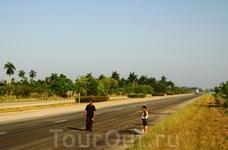 Фото 64 рассказа Куба 2011 Куба