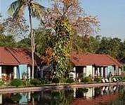 Mingalar Garden Resort