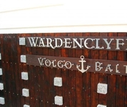 Wardenclyffe Volgo-Balt