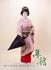 В Киото есть множество студий, где можно сфотографироваться в образе гейко-сан