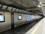 Сиднейское метро