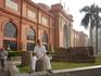 национальный музей Каира