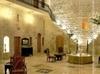 Фотография отеля Yasmeen dAlep Hotel