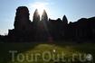 Ангкор Ватт 2