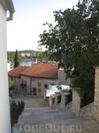не зря он носит звание самого романтичного города Хорватии