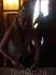 Ирина, директор питерской компании All Tours, проходит обучение приготовлению соуса для спагетти )) Атмосфера в ресторане демократичная, весёлая и абсолютно ...