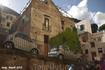 улочки города Амальфи