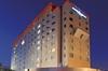 Фотография отеля Country Inns & Suites By Carlson NH 8 Gurgaon