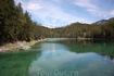 озеро Untersee