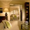 Фотография отеля Brown's Hotel London