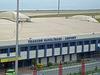 Фотография Аэропорт Трабзон