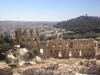 Незабываемые Афины