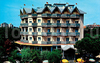 Фотография отеля Hotel Amigos