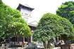 Сад Цин Хуи Юянь