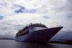Наш круизный лайнер (компания Royal carribean)