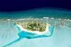Фотография отеля Naladhu Maldives