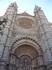 Кафедральный собор в Пальма-де-Майорка