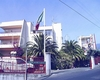 Фотография отеля Nyala Suite Hotel
