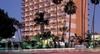 Фотография отеля The Tower Beverly Hills