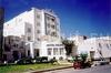 Фотография отеля El Mezri