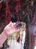 разрешенный в китае наркотик, растительного происхождения, бинлан
