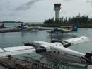 Триумвират 5-звёздочных отелей Мальдив: от романтики до релакса