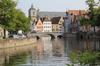 Прекрасная Бельгия