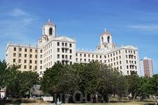Фото 61 рассказа Куба 2011 Куба