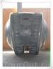 Машина наблюдателя «Kugelpanzer» («танк-шар»). Лёгкий бронеавтомобиль, спроектированный в Третьем Рейхе в 1930-х годах предположительно фирмой Krupp. Машина ...